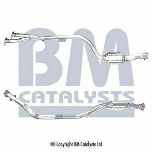 Bm BM91775 Katalysator LHD