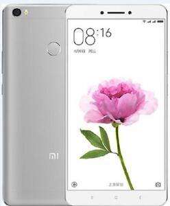 """Android Xiaomi Mi Max Dual SIM 6.44"""" 16MP 16GB 32GB 64GB 128GB ROM 4G LTE Phone"""