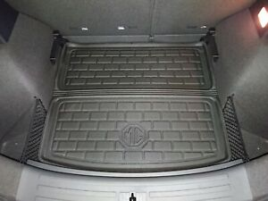 New genuine MG ZS & ZST Boot liner 2018-current