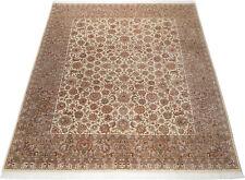 Kaschmir Teppich Orientteppich Rug Carpet Tapis Tapijt Tappeto Alfombra Kashmir