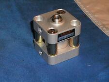 ERACON SPD20X20 COMPACT CYLINDER 20mm STROKE SPD 20X20