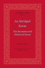 An Abridged Koran : Readable and Understandable (2006, Paperback)