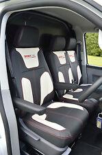 Volkswagen VW Transporter T5 Tailored Sportline Van Seat Covers