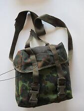 Umhängetasche Tasche Bundeswehr BW Brotbeutel Mehrzwecktasche bag german army