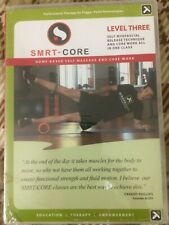 Trigger Point Performance SMRT-CORE - Level 3 - 80 Minute Exercise DVD