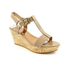 03670fc5e3a416 Ellen Tracy Wedge Shoes for Women