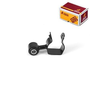 Rear Stabilizer Bar Link K750132 Fits 84-01 Jeep Cherokee, 86-92 Jeep Comanche