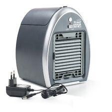 Genius Fast Cooler | Mobile Klimaanlage | Ventilator | Raumbefeuchter | NEU