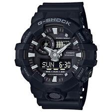 Casio G-Shock GA700-1B Watch