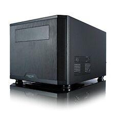 Fractal Design Core 500 Mini-itx Gaming Cube Case