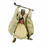 STAR WARS The Black Series Archive Collection Tusken Raider 6-Inch-Scale A Ne...