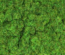 Peco Scene PSG-222 2mm Static Grass - Summer Grass - 100g Bag