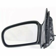 Driver Side 87148ZG 2006 200 Fits 2004-2008 Chevrolet Malibu Mirror Glass Left