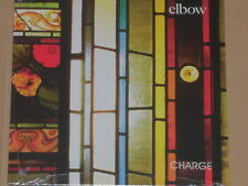 """Elbow-CHARGE - 7"""" 45"""