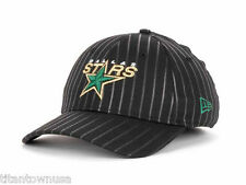"Dallas Stars New Era ""NHL Frozen Rope 39THIRTY"