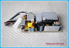 Cisco  Netzteil / Power Supply für switch WS-C3550-12G  / WS-C3550-12T