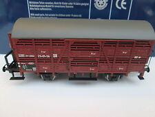 Liliput Epoche III (1949-1970) Modellbahnen der Spur H0 mit Güterwagen
