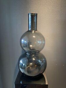 Rosenthal Vase 60cm
