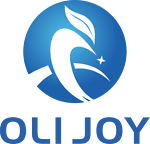 Oli Joy Sports