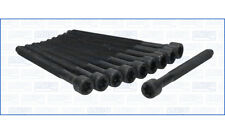 Cylinder Head Bolt Set AUDI A6 TFSI QUATTRO PREMIUM 16V 2.0 211 CAEB (2013-2013)