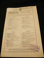 Partition Ave Maria Gounod Music Sheet