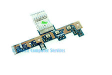LS-4851P ACER POWER BUTTON BOARD W/C ASPIRE 5732Z 5732Z-4598 KAWF0 (A) (CA45)