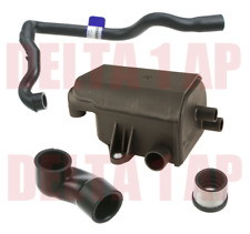 New - HD Volvo PCV Oil Trap Crank Case Breather Hose Repair Kit 4cy and 5 Cyl