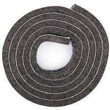 "ZAKIRA Hat Size Reducer Foam Tape Roll - Self Adhesive Strip Insert 60cm (24"")"