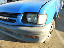 2000 Holden R9 Rodeo Single Cab LH Head Light S/N# V6870 BI1668