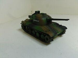 1/50 SOLIDO CHAR AMX 30