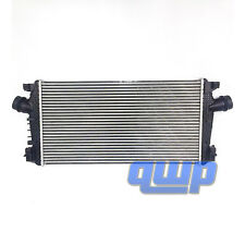 Charge Air Cooler Intercooler For 2013-2015 Buick Regal Chevy Malibu 20979494