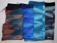 Men's Nike Board Shorts Swim