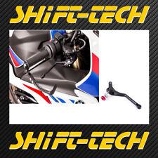 ST1292-2-3 GILLES TOOLING S1000RR BMW 20' 2020 FXR CLUTCH & BRAKE LEVER KIT