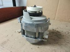 KitchenAid Whirlpool Dishwasher Circulation Pump Motor Part # 8535759