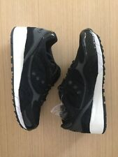 Saucony x Offspring Shadow 6000 Stealth