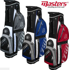 Masters Golf -  T750 Lightweight Golf Trolley/Cart Bag + Free Delivery