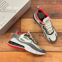Nike Men's Air Max 270 React Running Shoes