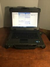 New listing Dell Latitude 6420 Xfr I5-2520M 8Gb 1Tb Hdd Win10 No Os/Charger Pmb954