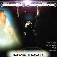 Gianni Italiens - Live Tour CD