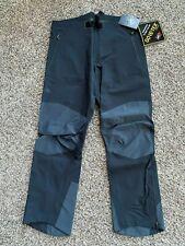 BNWT THE NORTH FACE SUMMIT SERIES GORE-TEX L5 SNOW PANTS MENS SZ LG REG $450