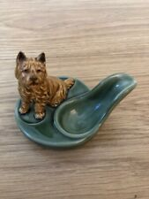 WADE DOG PIPE STAND