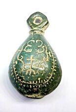 Rare Viking Mace  9-11 Century