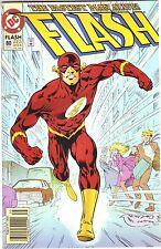 Flash '93 80 VF E3