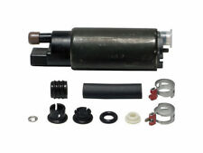 Fits 2001-2005 Lexus IS300 Electric Fuel Pump Denso 39732WS 2003 2002 2004