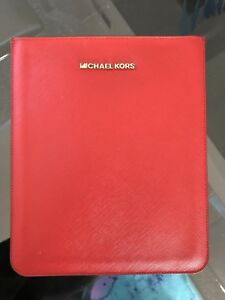 Michal Kors Ipad Sleeve