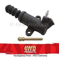 Clutch Slave Cylinder for Ford Ranger PJ/PK, Mazda BT-50 3.0 WEAT (06-11)