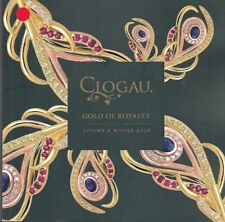 Clogau - Gold of Royalty - Autumn and Winter 2016