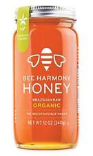 Honey, Syrup & Sweeteners