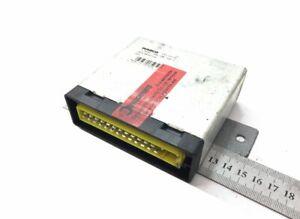 Wabco 20219594 4460960020 AC Electronic Control Unit Ecu BOVA VDL Buses Coaches