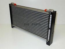 More details for 82030603 - transmission fluid cooler fits new holland